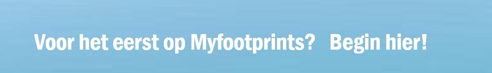 www.myfootprints.nl