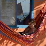 Binya House Drake Bay Costa Rica vakantie