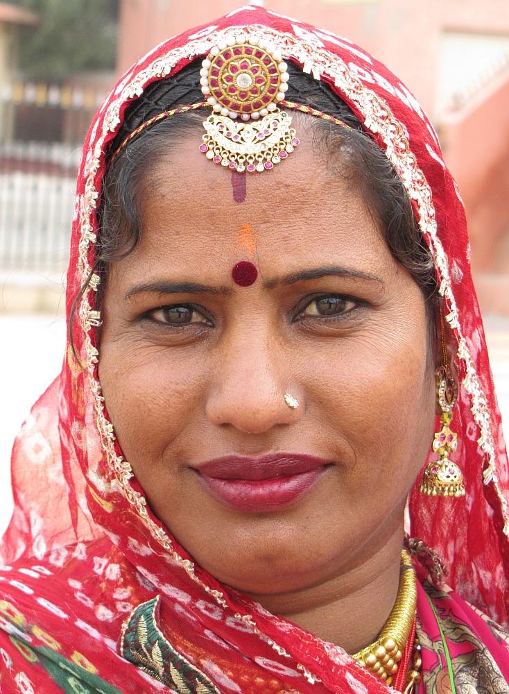 indiaportret2