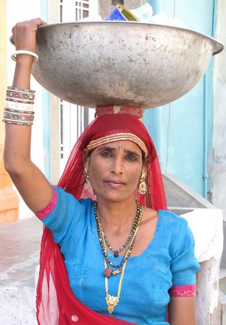 woman only persoonlijk verhaal over vrouwenrechten in India
