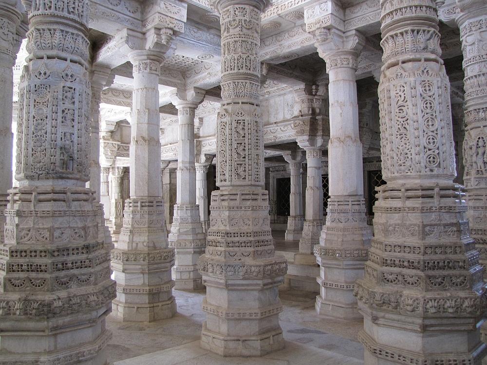 Rajasthan2