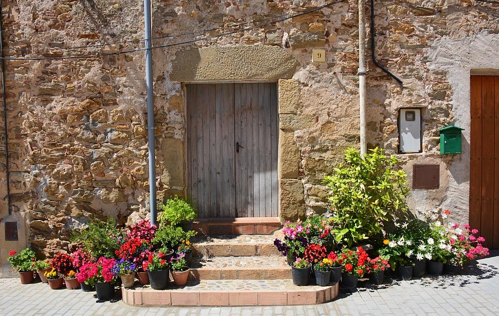 segway rijden in de Baix Emporda Spanje