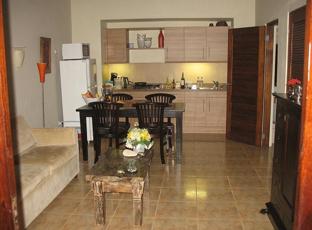 villa lorangerie2