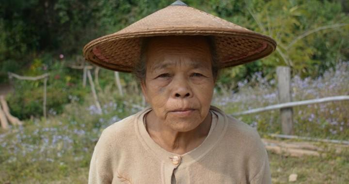 Reizen in Myanmar anno 2015; de cijfers en feiten op een rijtje.