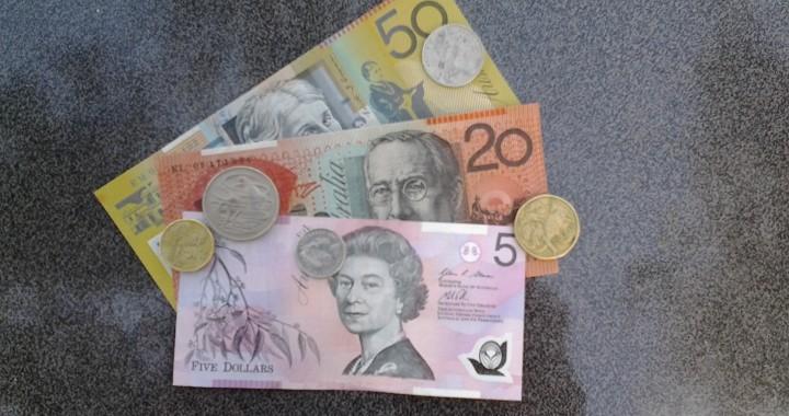 Mijn budget tips voor de Australië reiziger.
