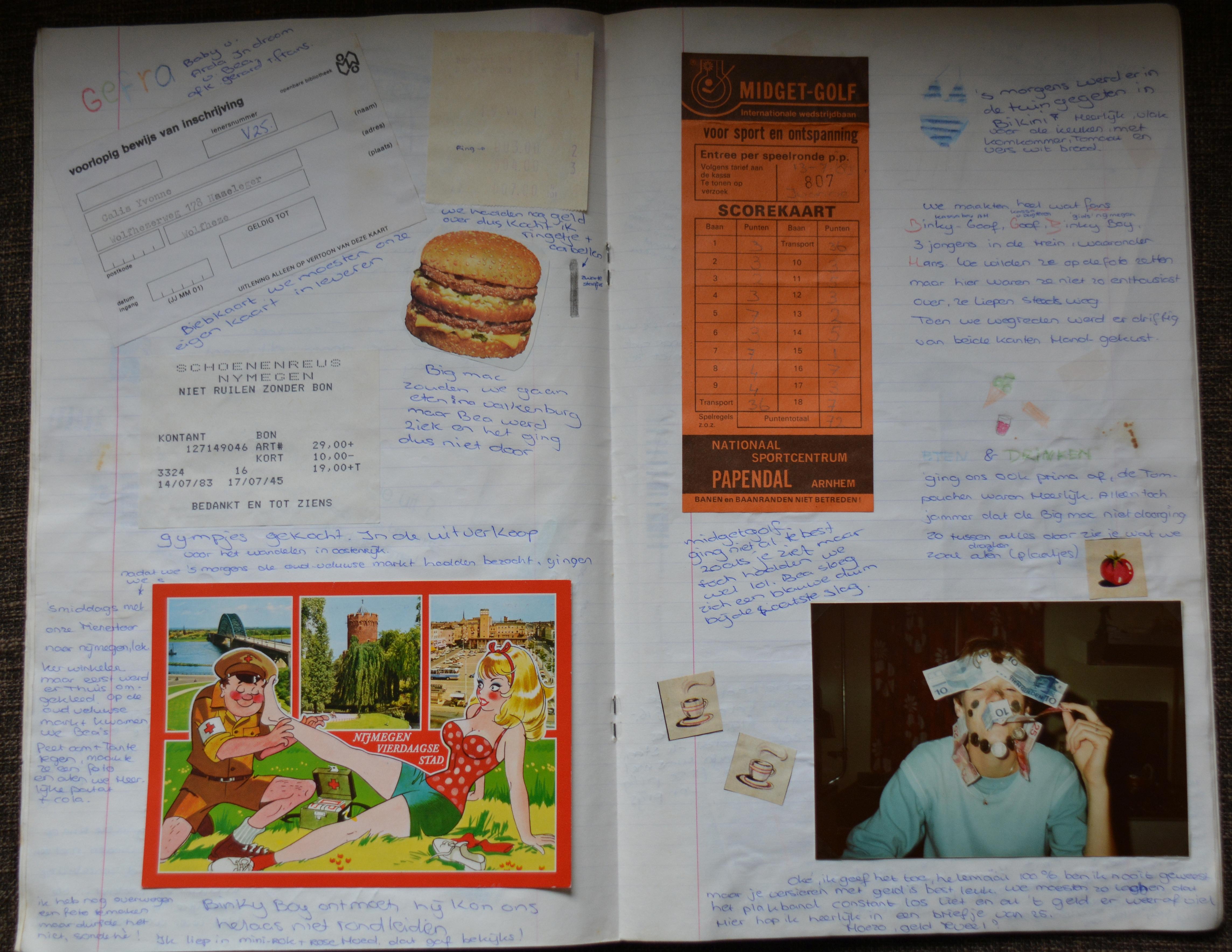 dagboek3
