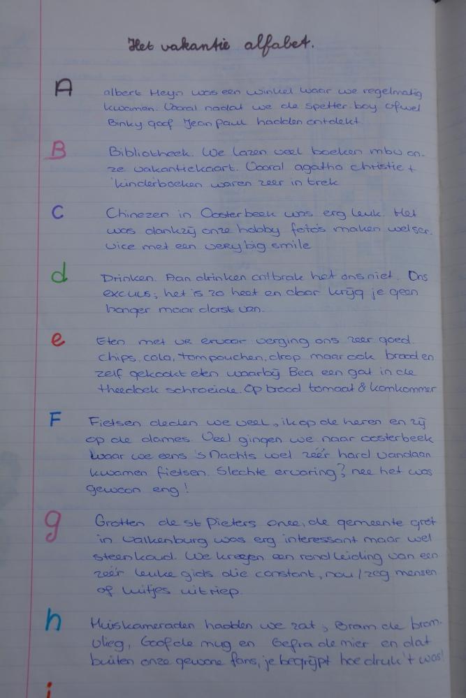 dagboek4