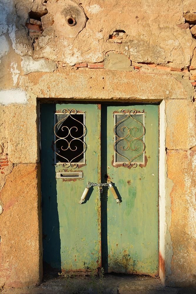 deuren en ramen1
