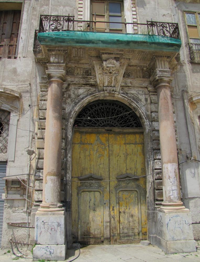 deuren en ramen11