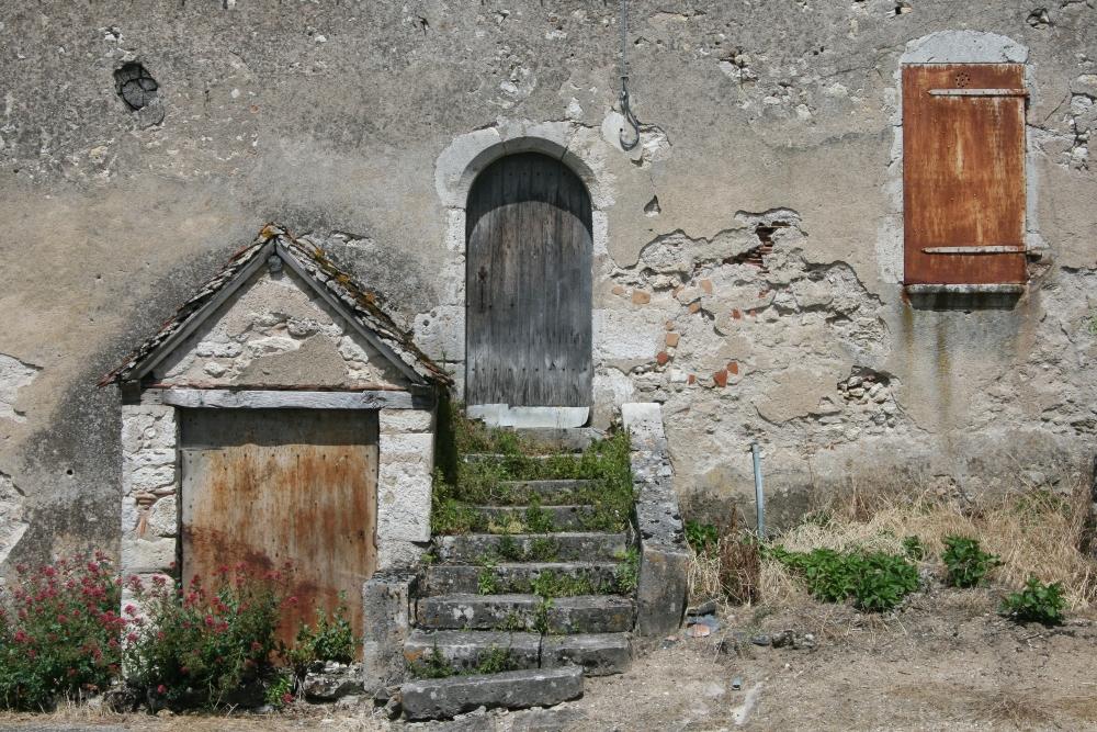 deuren en ramen19