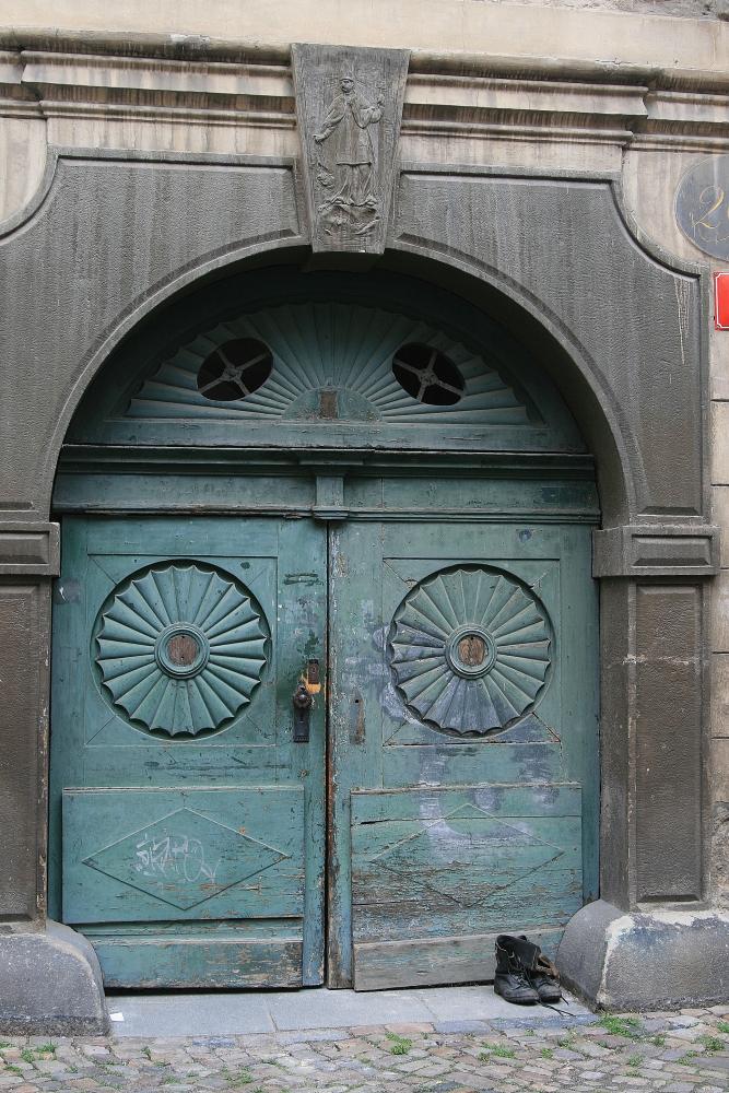 deuren en ramen22