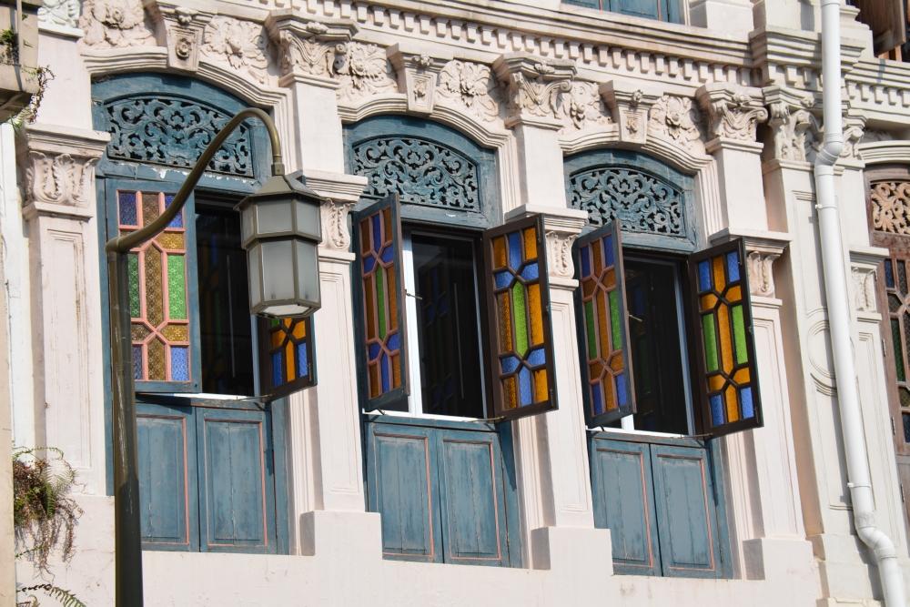 deuren en ramen28