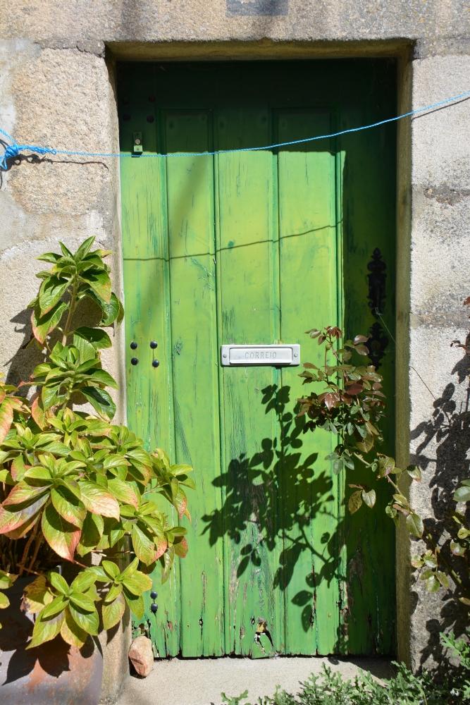 deuren en ramen5