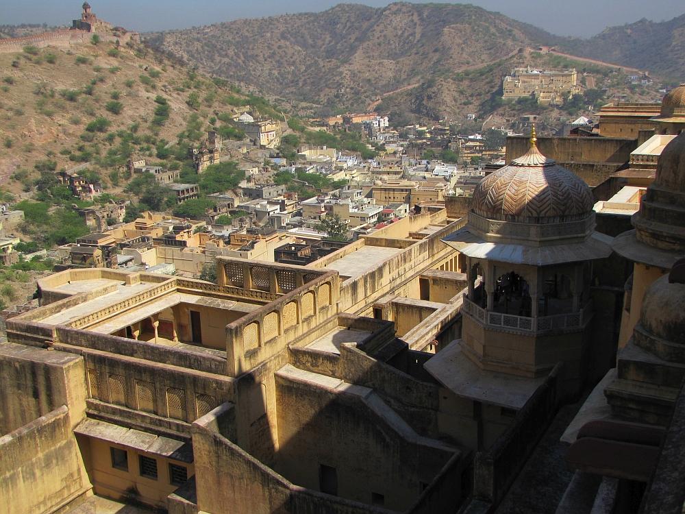 routedoorrajasthan10