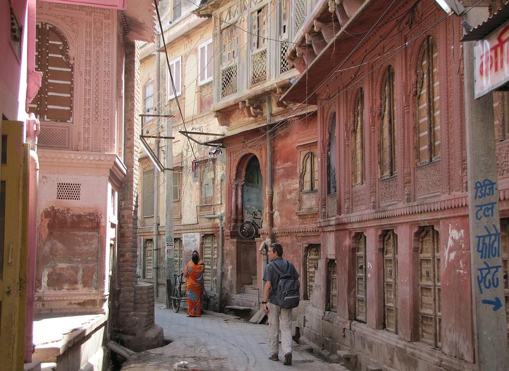 routedoorrajasthan18