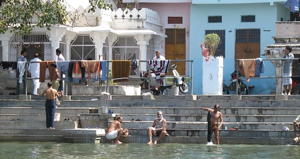 routedoorrajasthan20