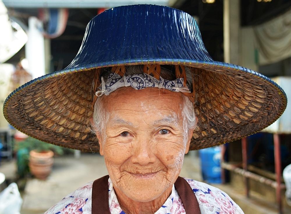 thailand slider1