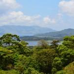 Lake Arenal, Midden-Amerika