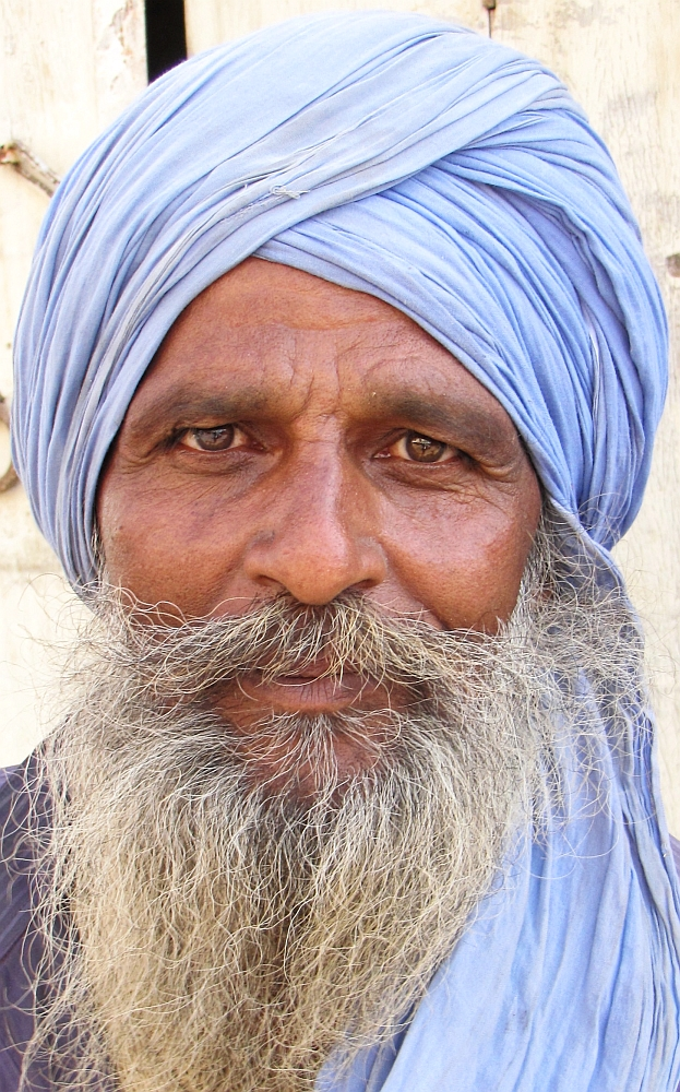 portraits of the world india6