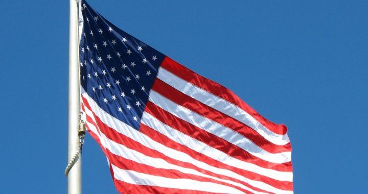 Feestdagen Amerika