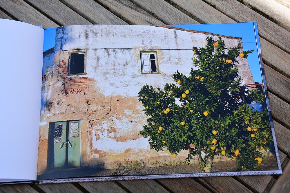fotoboek van Fotofabriek1