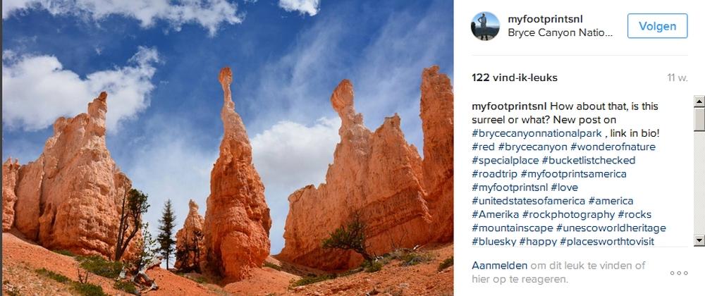 instagram favorieten-5foto6