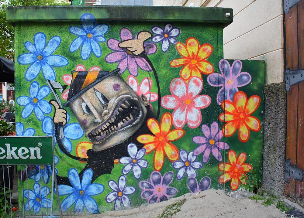 streetart-leeuwarden12