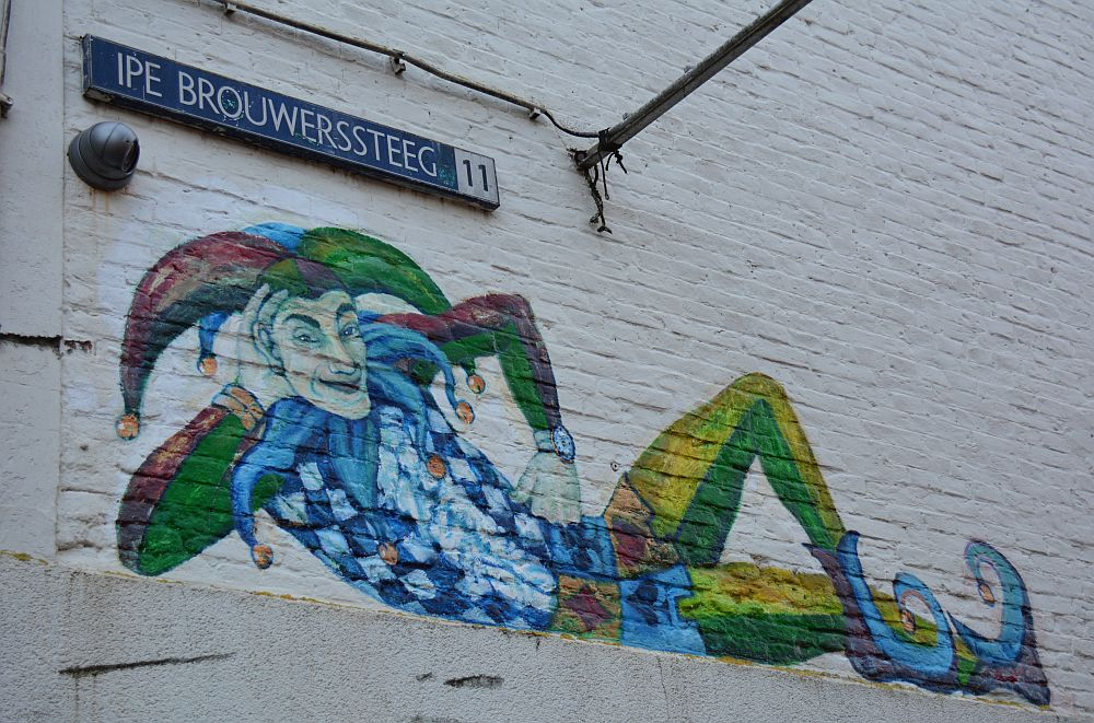 streetart-leeuwarden15