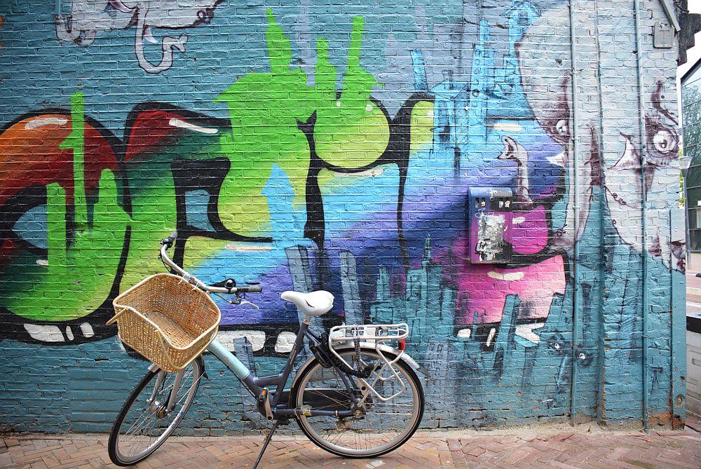 streetart-leeuwarden17jpg