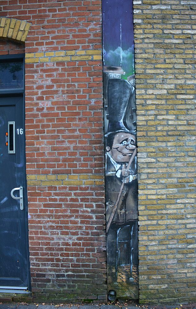 streetart-leeuwarden18jpg