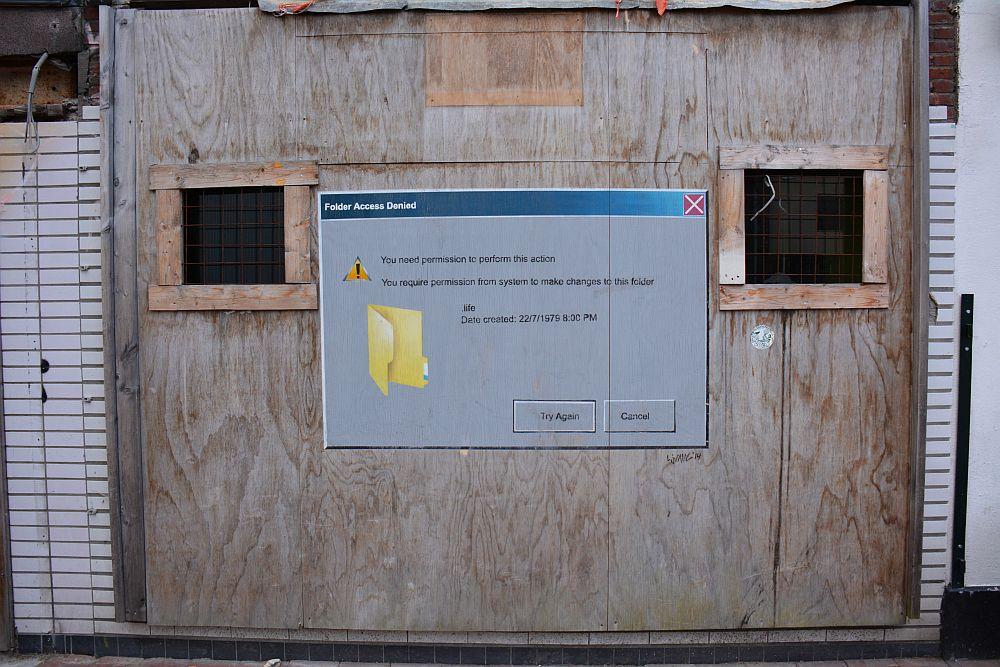 streetart-leeuwarden19