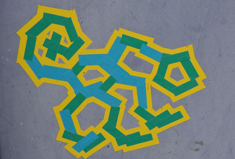 streetart-leeuwarden2
