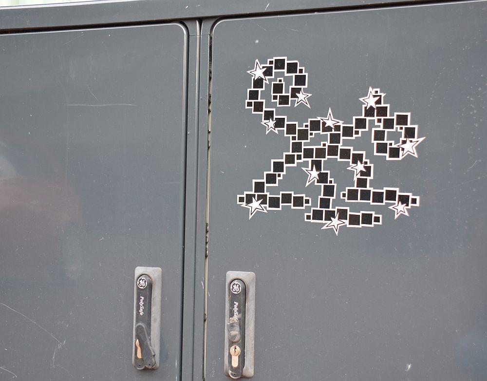 streetart-leeuwarden3