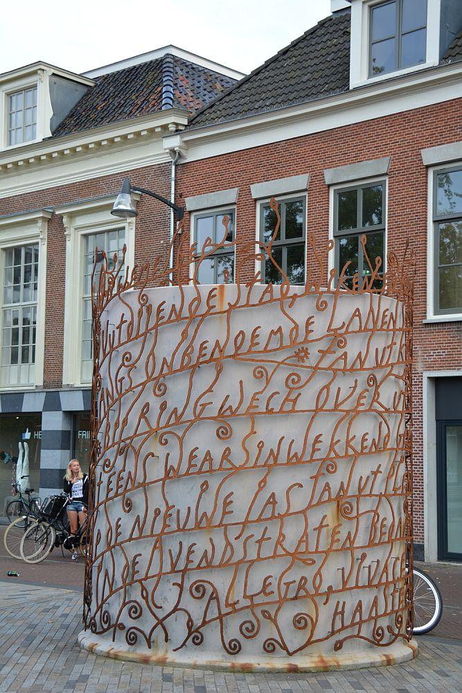 streetart-leeuwarden4