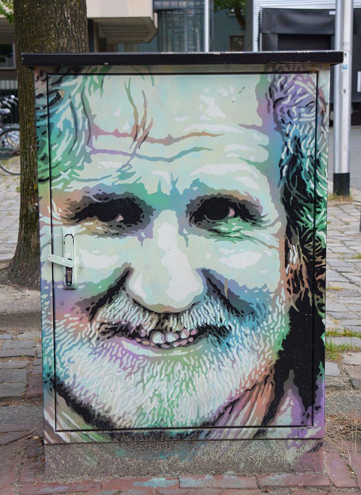 streetart-leeuwarden5