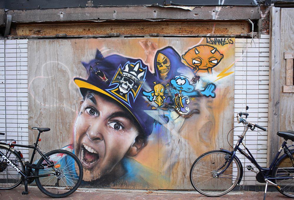 streetart-leeuwarden6