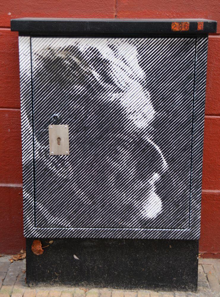 streetart-leeuwarden9
