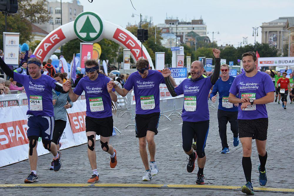 budapest-marathon11