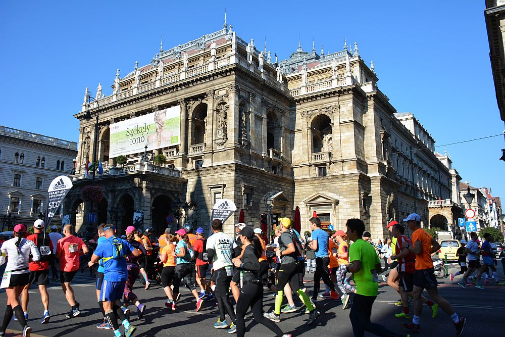 budapest-marathon13