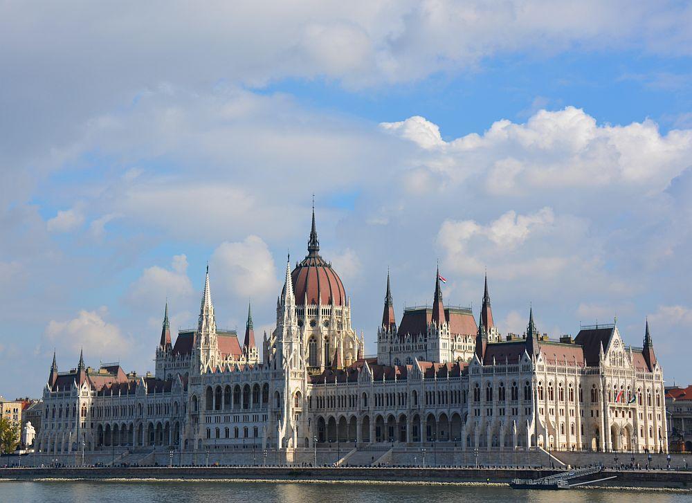 budapest-marathon14