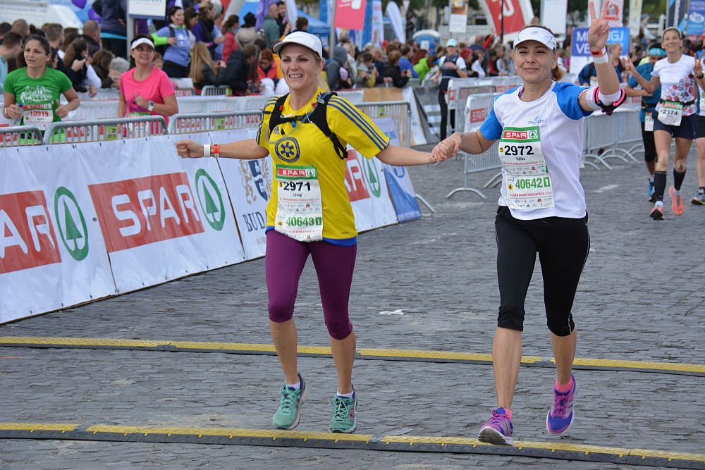 budapest-marathon18