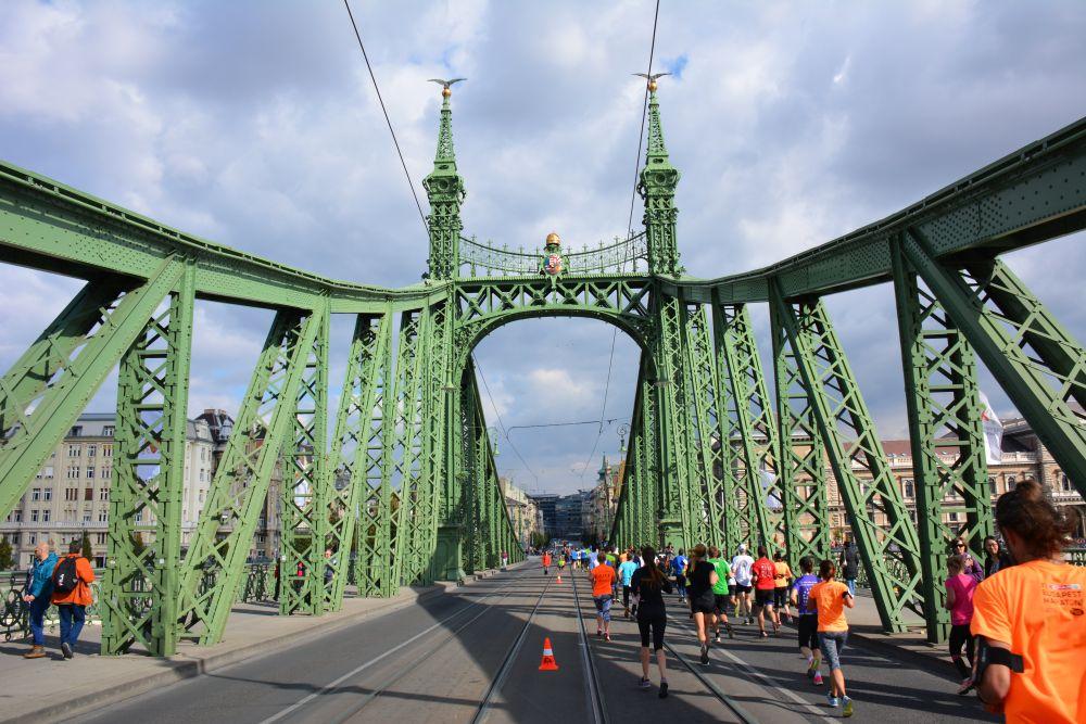 budapest-marathon2