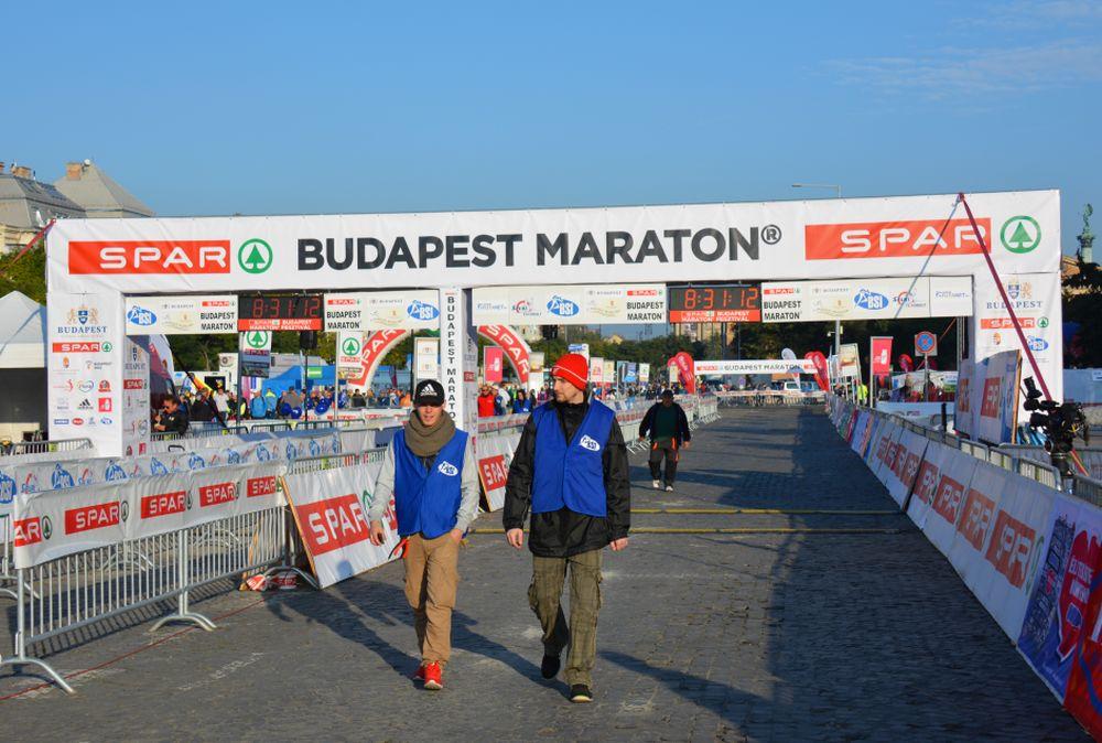 budapest-marathon4