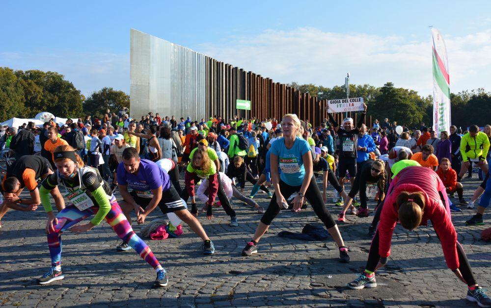 budapest-marathon5