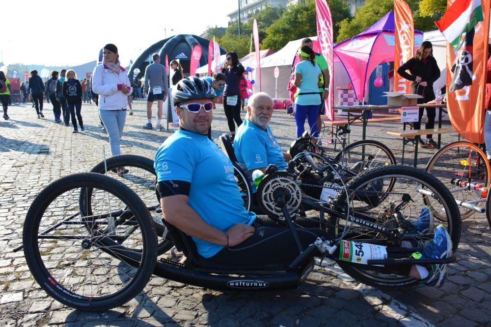 budapest-marathon6