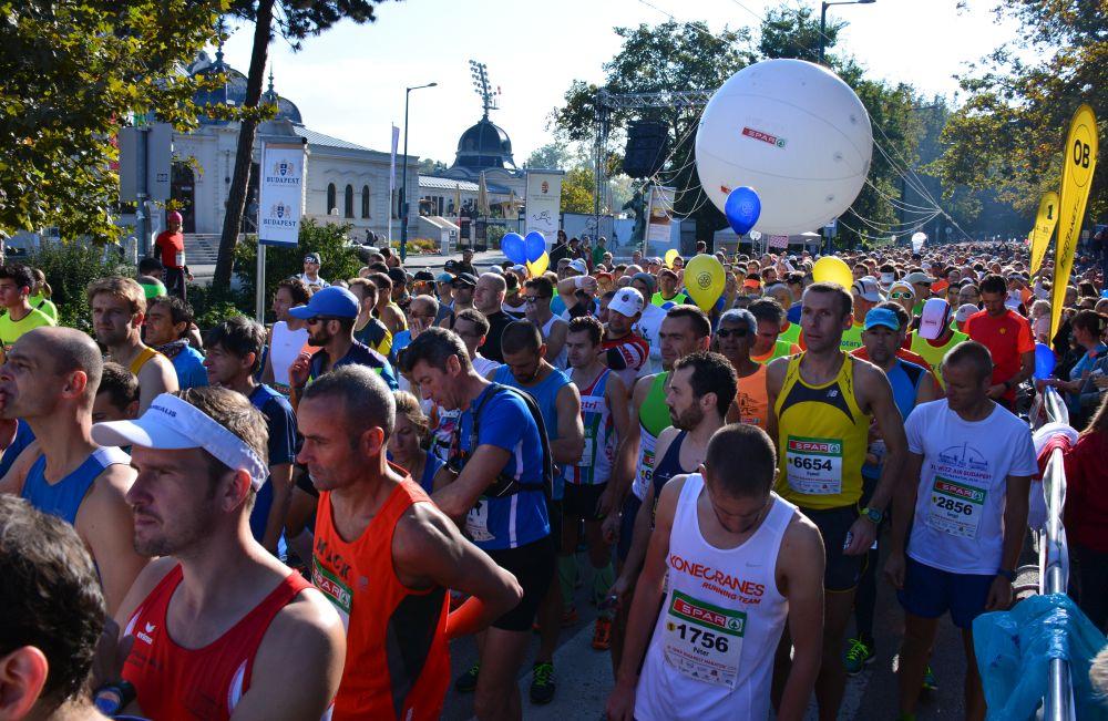 budapest-marathon7