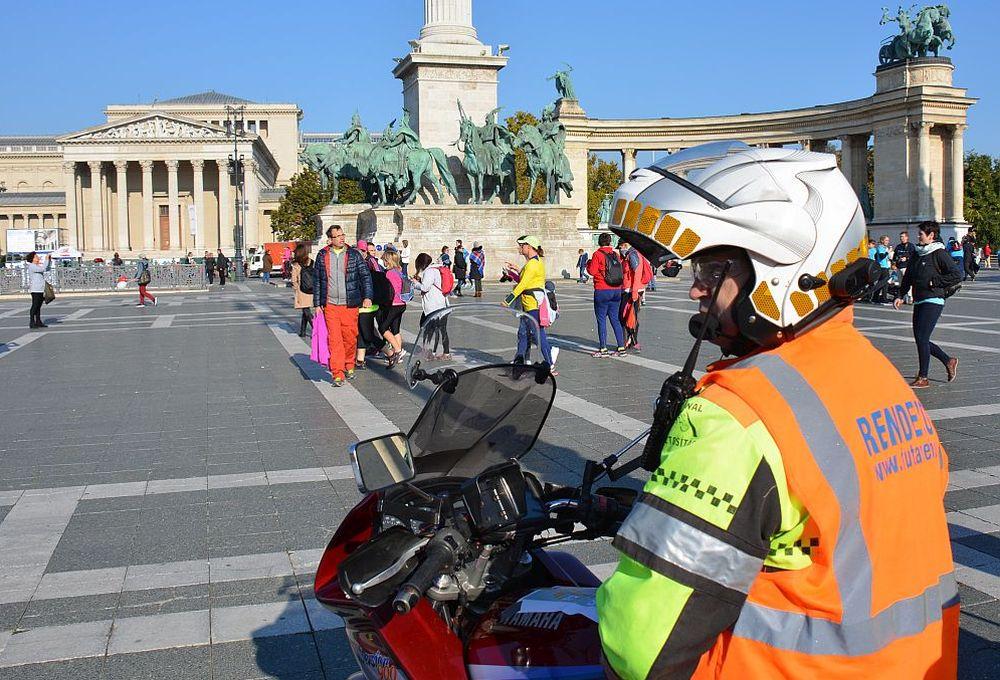budapest-marathon9