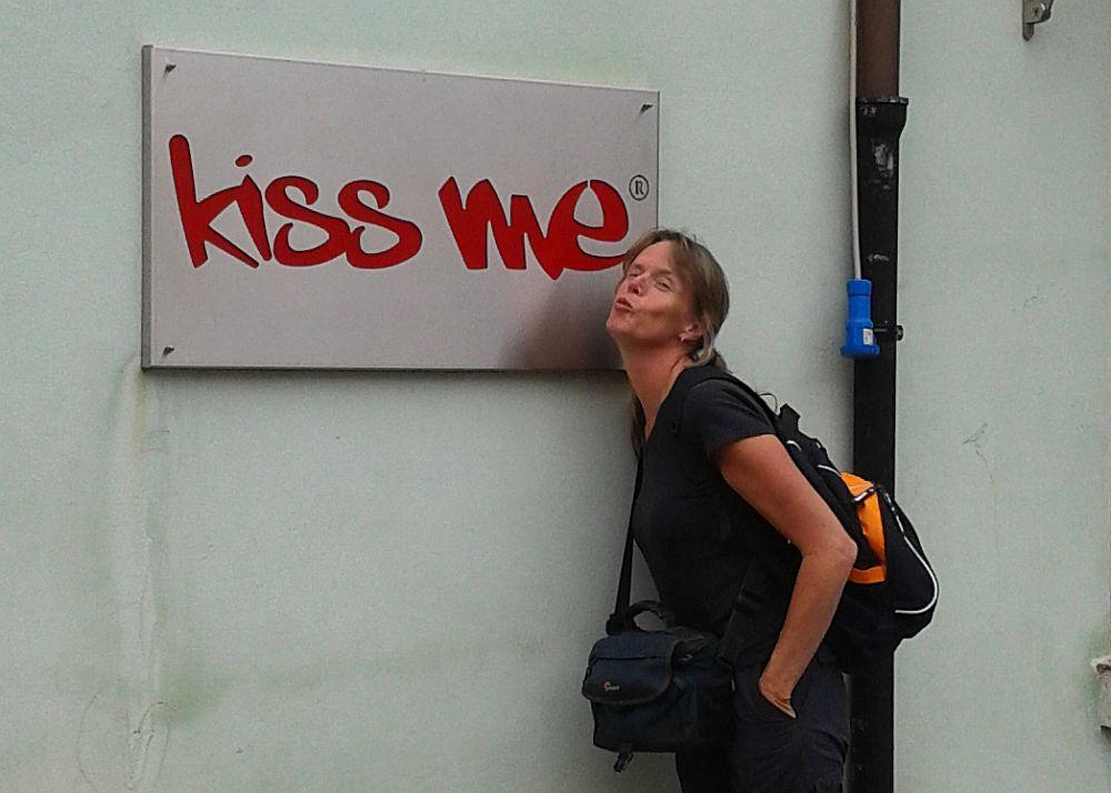 kus-voor-de-lezers