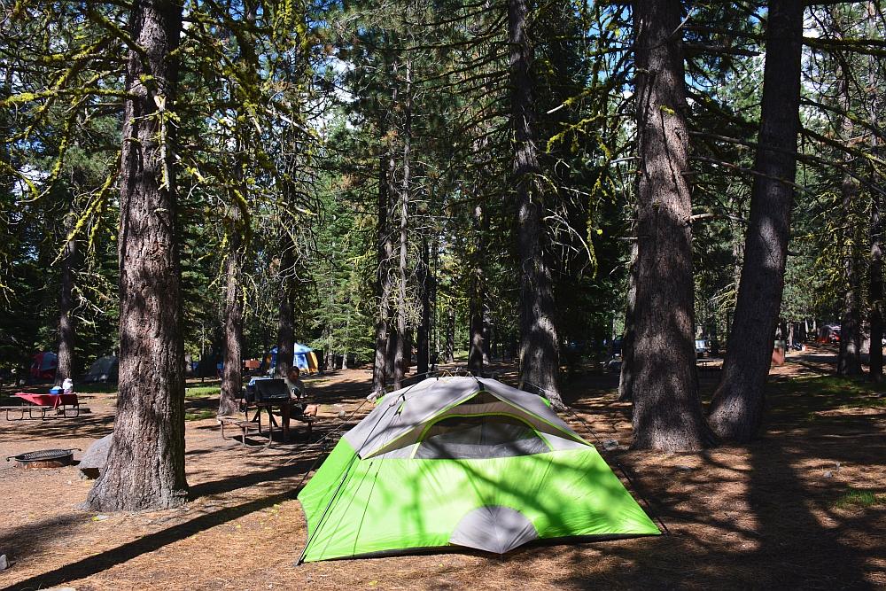 kamperen14