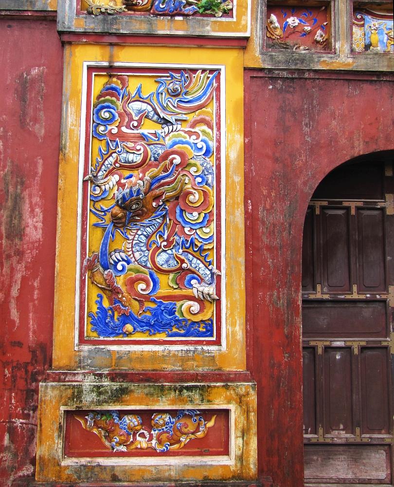 tempel-hue1